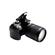 Цифровой фотоаппарат Nikon D5300 KIT