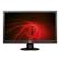 Monitor 27.0'' AOC G2770PF