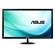 Monitor 27.0'' ASUS VX278H