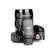 Цифровой фотоаппарат CoolPix P900 Black