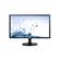 """Monitor 21.5"""" AOC e2280swn"""