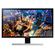 Monitor 23.5'' Samsung U24E590D