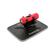 Prestigio PCDVRR710X RoadRunner CarVideoRecorder  Waterproof/ShockResistant/5Mpix/1920x1080@30fps/120°/SD/miniUSB/750mAh  Li-ion/Red 1