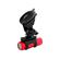Prestigio PCDVRR710X RoadRunner CarVideoRecorder  Waterproof/ShockResistant/5Mpix/1920x1080@30fps/120°/SD/miniUSB/750mAh  Li-ion/Red 2
