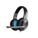 Headset SVEN AP-680MV with Microphone
