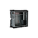 XASERvi VG4000BWS FullTower ATX, 4-coolers, Audio&2xUSB2.0&IEEE1394&E-SATA, Transparent SidePanel, Black/Red Thermaltake 3