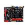 PC MB Biostar A88M/ CPU A4-6300/ RAM 2Gb/ HDD 500Gb