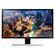 Monitor 28.0'' AOC U2868PQU