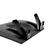 Cooler Pad Spire SP-315PB-V2 Astro Notebook Cooling pad, Aluminum, 2-port USB 2.0 HUB, AirFlow:16cfm/700RPM/23dBA/160x160x20mm, BlueLED, USB 3