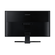 Monitor 28.0'' Samsung U28E590D, W-LED, 3840*2160@60, 1ms, HDMI, DP, Black/Blue 2