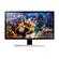Monitor 28.0'' Samsung U28E590D