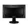 """Monitor 21.5"""" BenQ GW2265HM, VA, 1920*1080@60, 6ms, DVI, HDMI, Difuzoare audio, Glossy Black 1"""