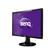 """Monitor 21.5"""" BenQ GW2265HM, VA, 1920*1080@60, 6ms, DVI, HDMI, Difuzoare audio, Glossy Black 3"""