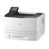 Printer Canon i-Sensys LBP253X, A4
