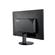 "Monitor 21.5"" WideScreen 0.248 AOC i2276vwm, W-LED, IPS,  1920*1080@60, 1000:1(100000000:1) 5ms, 200cd, D-Sub, HDMI, Black 1"