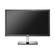 "Monitor 21.5"" WideScreen 0.248 AOC i2276vwm, W-LED, IPS,  1920*1080@60, 1000:1(100000000:1) 5ms, 200cd, D-Sub, HDMI, Black 3"