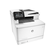 MFD HP ColorLaserJet Pro 400 M477fdw Copier/Printer/Scanner/Fax, A4, 38400x600dpi, 28ppm, 256Mb, WiFi, LCD, USB