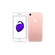 Apple iPhone 7(A1778) 32Gb, Rose Gold 2