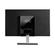 "Monitor 21.5"" WideScreen 0.248 AOC i2276vw, W-LED, IPS,  1920*1080@60, 1000:1(100000000:1) 5ms, 200cd, DVI, G.Black 2"