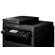 Canon i-Sensys MF237w Print/Copy/Scan/Fax, A4, 23ppm, 1200x1200dpi, LAN WiFi, USB 2.0, Black 1