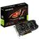 Video Card Gigabyte GV-N105TWF2OC-4GD 1.0, GeForce® GTX 1050 Ti 4Gb, GDDR5, 128bit