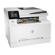 HP Color LaserJet Pro MFP M281fdn, Print, Copy, Scan, Fax, 21ppm, Duplex, 600x600 dpi, ADF, LAN, USB2.0