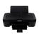 Pixma E414, printer/copier/scanner, A4, 4800x600dpi, scan 1200x600, 8/4 ppm, 2tank, 2pl, USB2.0