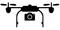 Drone de vinzare in Moldova si Chisinau