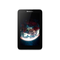 Lenovo A3300 MT8382 Quad-Core