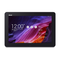 ASUS Transformer Pad TF103C Black
