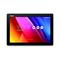 ASUS ZenPad 10 Z300CNL Gray