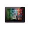 Tableta  Prestigio MultiPad 5597D Duo