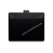 Wacom Intuos ART CTH-490AK-NMD Creative Pen&Touch Tablet Black