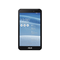 ASUS Fonepad 7 FE170CG White