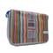Geanta laptop Canyon CNL-NB08S Stripes