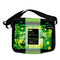Geanta laptop Canyon CNL-NB09X Black/Green