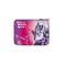 Geanta laptop Cirkuit Planet DSY-LB3040K Disney Hannah Montana