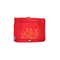 Geanta laptop E.Box E3002 Red