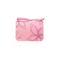Geanta laptop E.Box E3018 Pink