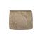 Geanta laptop E.Box E3019 Bronze