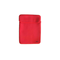 Geanta laptop E.Box ENE3829R-1 Red