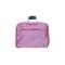Geanta laptop E.Box ENL5914R-P Pink