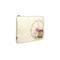 Geanta laptop G-Cube GNH-10P Beige