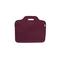 Geanta laptop G-Cube GNL-513P Neoprene Pink