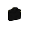 Geanta G-Cube GNL-515B Neoprene Black