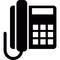 Telefon stationar