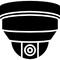 Videoregistrator Auto