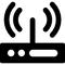 Modeme ADSL