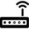 Router-e