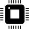 Procesoare Intel, AMD